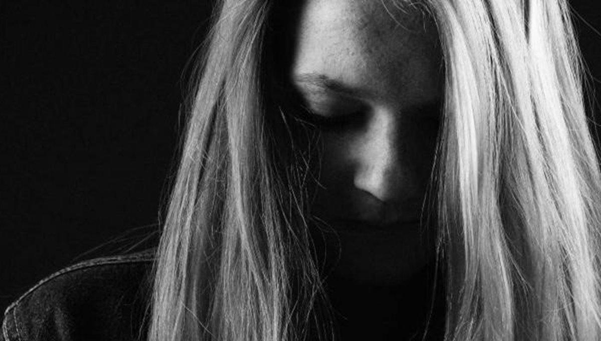 Kvinnuhúsið: Krepputíð fær okkum at ivast