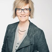 Eyðna Simonsen