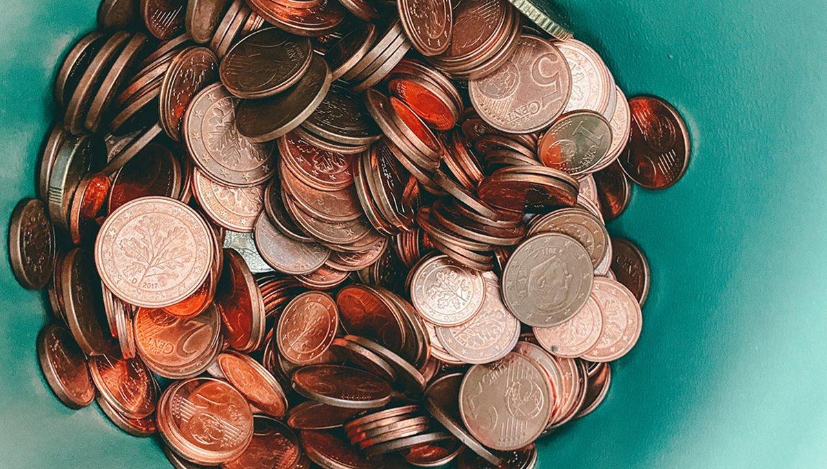 Fíggjarprei: Soleiðis sleppur tú undan at mangla pengar í januar